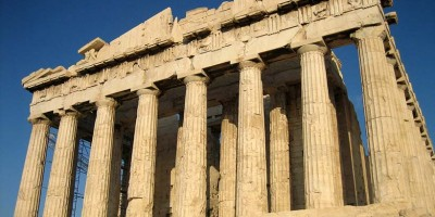 Parthenon_from_west-low