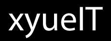 xyueIT